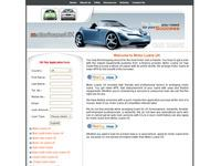 Motor Bike Loans - Cheap Motor Loans - Motor Loans UK