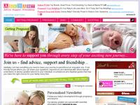 Baby Product Reviews and Forum