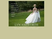 Lyn Ashworth Bridal Wear