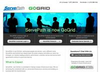 Servepath Dedicated Servers