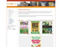 How To Books - Online Book Store