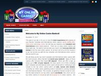 European and UK Online Casino