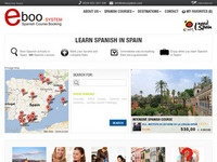 Learn Spanish In Spain In A Good Manner