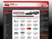 Radio Removal Tools for all European Vehicles