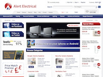 Alert Electrical