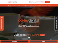Oakley Dental