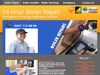 Https://www.boilerrepairlondon.me.uk/boiler repair