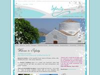 Lindos Weddings