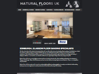 Cherry Floors UK