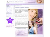 Coventry cosmetic dental clinic